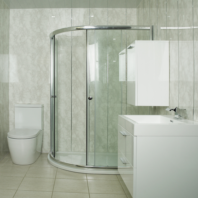 Отделка ванной комнаты пластиковыми панелями фото без уголков: http://fotodizzkom.ru/20832-otdelka-vannoj-komnaty-plastikovymi-paneljami-foto.html
