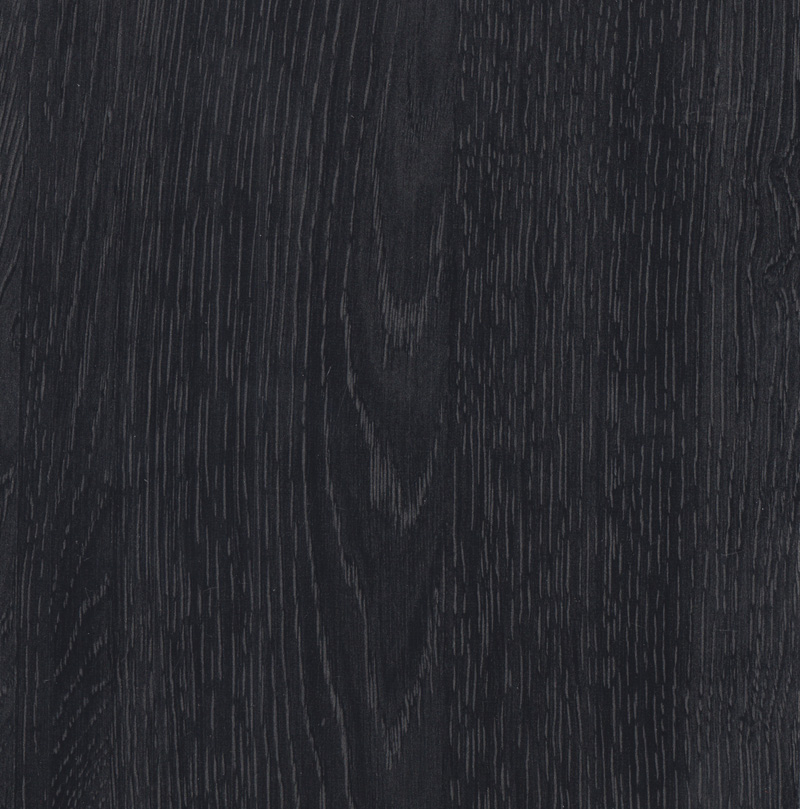 Black Wall Paneling : Black wood wall cladding super paneling