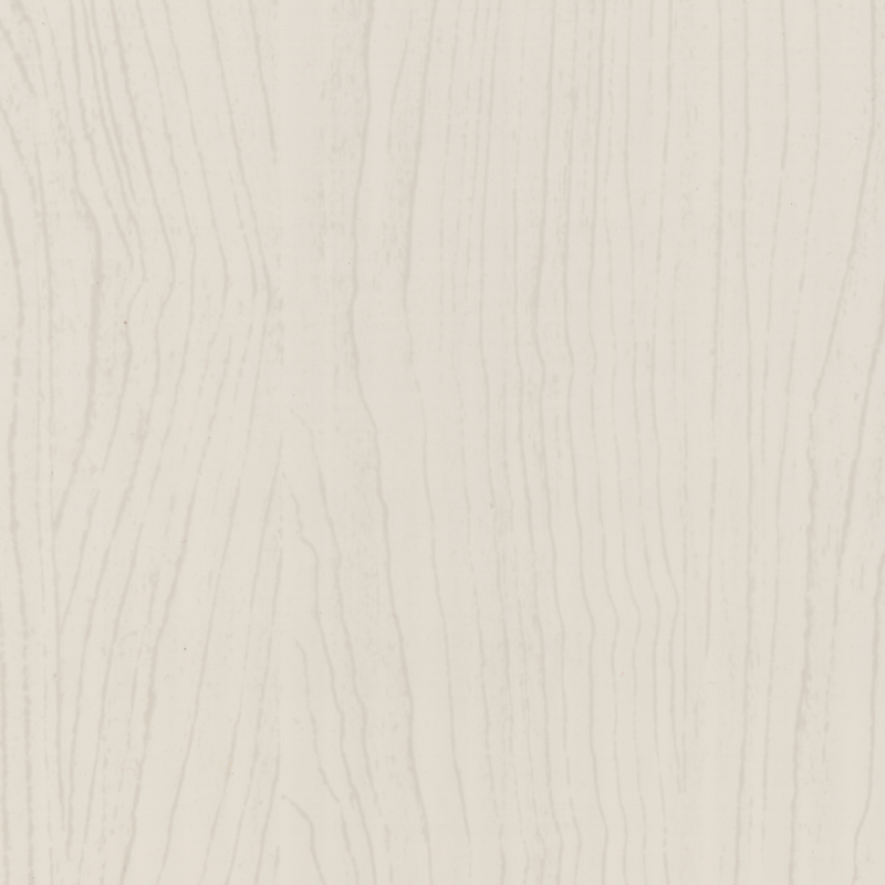 White Wood Wall : Wall Panels: White Wood Wall Paneling