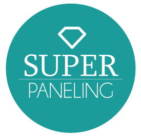 Super Paneling